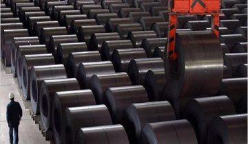 Tổng quan thị trường thép Việt Nam năm 2015, dự báo cho năm 2016