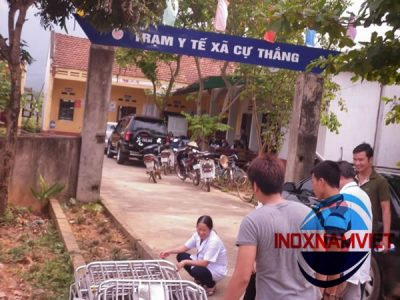 giuong-benh-nhan-inox-phu-tho-4