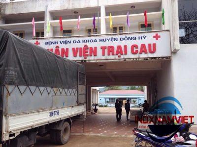 benh-vien-thai-nguyen